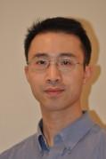 Dr. Eugene Tang